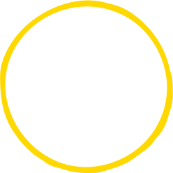 green's farms market