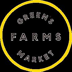 green's farms market