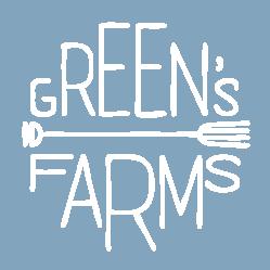 green's farms