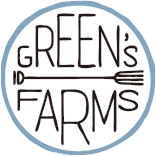 Green's Farms